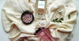 Быть как все, или быть иным: глобализация и персонификация на парфюмерном рынке