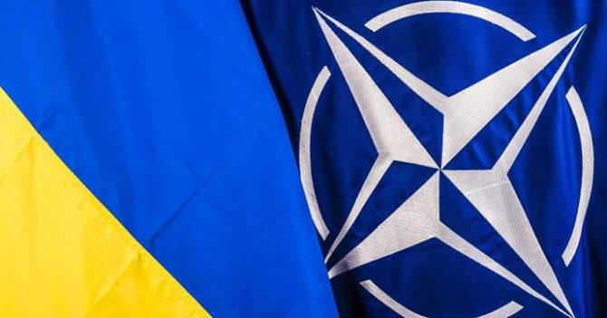 Послом Украины при НАТО впервые станет женщина