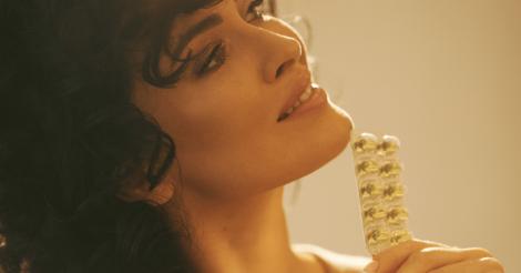 Вітамін D і жіноче здоров'я: Чим небезпечний дефіцит