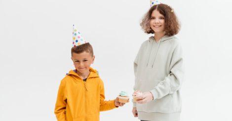 Фонд «Таблеточки» разом з благодійниками збирає мільйон гривень, який подвоїть Фонд Бориса Ложкіна, щоб допомогти дітям у боротьбі за дні народження без раку