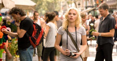"""""""До п'ятниці я абсолютно вільний"""": 5 фільмів про відпочинок"""