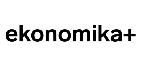 Ekonomika+ приглашает на работу