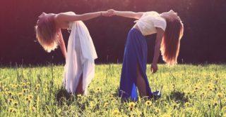 Как выстраивать личностные границы и что делать, если их нарушают