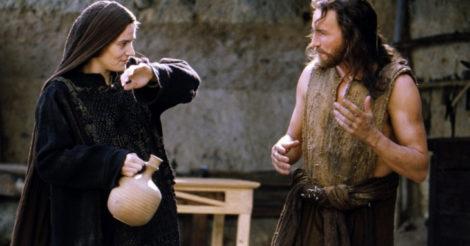 5 фільмів до свята Пасхи