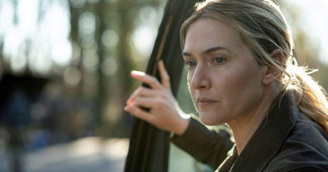 Актриса Кейт Уинслет рассказала о том, как улучшились условия труда для женщин в Голливуде