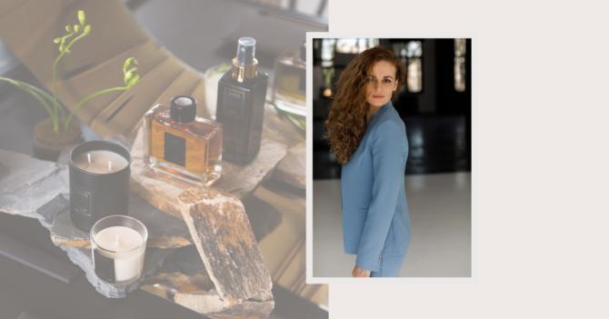 Сложный запах: Как создают дорогую парфюмерную продукцию на примере бренда Inro