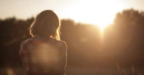 Как научиться управлять стрессом, прежде чем он перерастет во что-то более серьезное