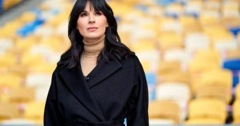 Маша Ефросинина объявила о запуске сервиса психологической помощи пострадавшим от насилия