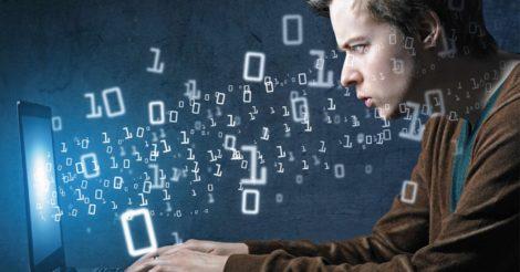 Курсы программирования: как выбрать подходящие в Киеве