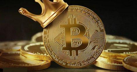 Первая страна в мире легализировала биткоины