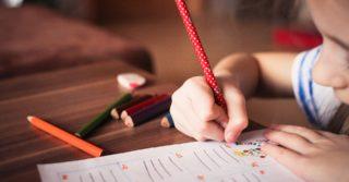 ТОП ошибок родителей, которые мешают правильному воспитанию финансовой грамотности у ребенка