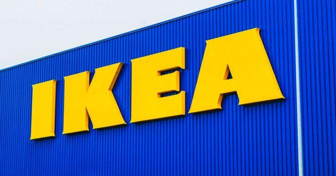 В США магазин IKEA обвинили в расизме из-за специального меню