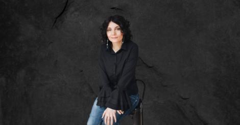 Светлана Ройз: Живя на пределе сил, а не за их пределами, мы переходим на другой уровень