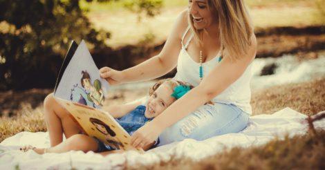 У суботу в парку «Наталка» відбудеться розважальна програма для дітей «Світ Дитинології»