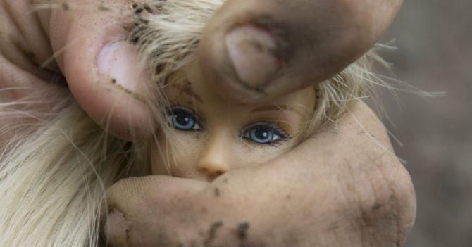 Прогнозоване зростання чи неконтрольований бум: як та чому пандемія вплинула на кількість випадків домашнього насильства в Україні