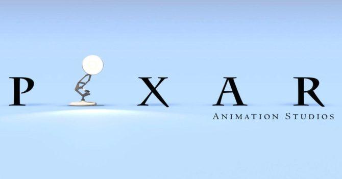 """""""Для тебе немає нічого неможливого!"""": 5 яскравих жіночих персонажів від студії Pixar"""