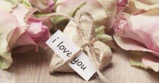 Говорити і чути один одного: чому побут (не)вбиває любов