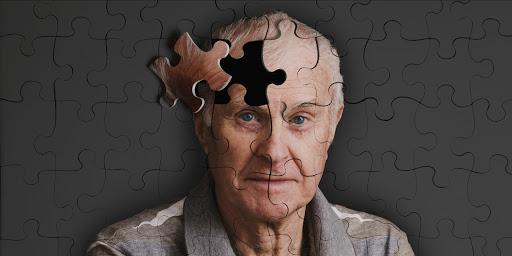 Новое лекарство от Альцгеймера зарегистрировали в США