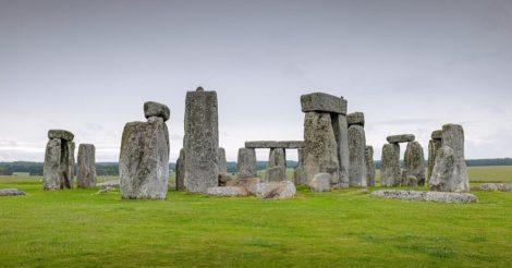 ЮНЕСКО планирует исключить Стоунхендж из списка объектов Всемирного наследия