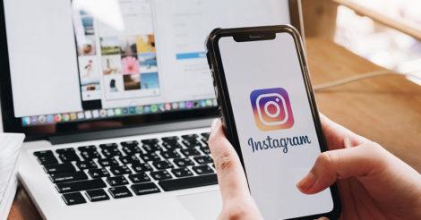 В Instagram ввели новые правила для пользователей младше 16 лет