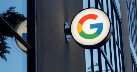 Правительство Франции оштрафовало Google на 500 млн евро