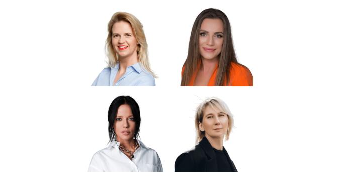 О чем будут говорить успешные предпринимательницы на GET Business Festival 2021