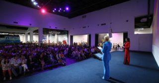 Де бізнесу шукати гроші та інвестиції: Стратегії спікерів GET Business Festival2021