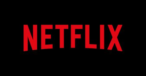 5 прем'єр Netflix: що варто подивитися у серпні
