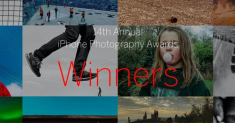 ТОП лучших снимков, которые сделаны на iPhone в 2021 году