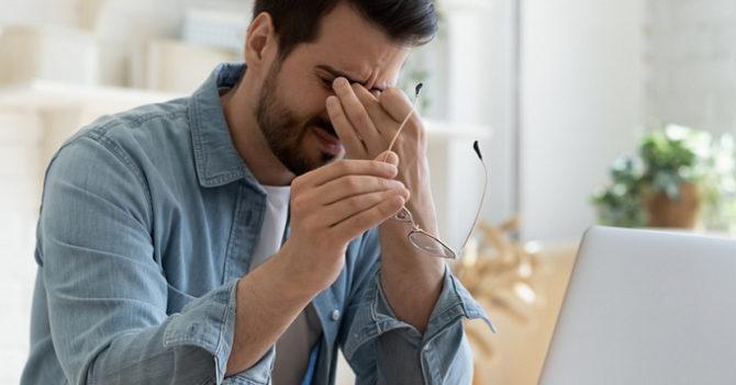 Почему инсульт молодеет и как его избежать: ответ доктора-невролога
