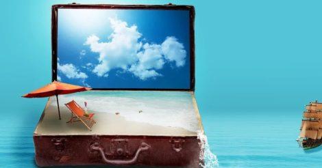 Готовые туры или самостоятельная организация отпуска: что выбрать?