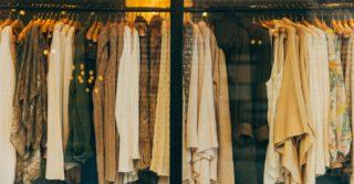 Что сегодня представляет собой natural style в одежде