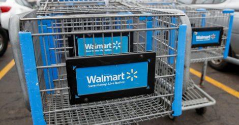 Walmart уволили девушку с синдромом Дауна: получили штраф в $125 млн