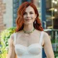 Как Наталья Гордиенко создала платформу KAPSULA: фильтр вкуса и качества для тех, кто хочет носить уникальные вещи