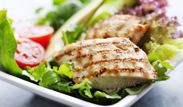 Каким должен быть идеальный ужин: что думает диетолог