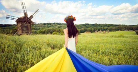 Куда пойти в Киеве на День независимости: афиша длинных выходных