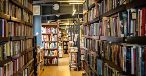 В українські бібліотеки закуплять книгу про сексистське виховання