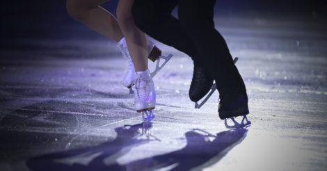 Трансгендерным спортсменам разрешили учавствовать в соревнованиях по фигурному катанию