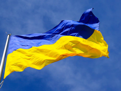 ТОП-30 удивительных фактов об Украине
