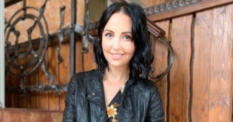 Как это – дважды пережить рак и не сдаться: история блогера Кристины Гмирянской