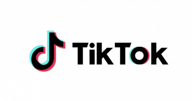 TikTok самое популярное приложение в мире
