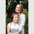 Как это - создавать одежду для недоношенных детей: история бренда «Раненько»