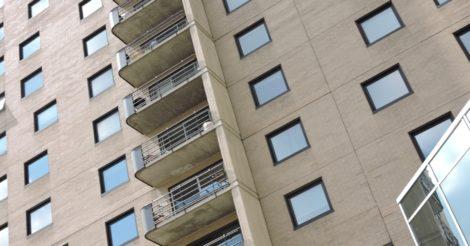 Как безопасно выбрать квартиру?
