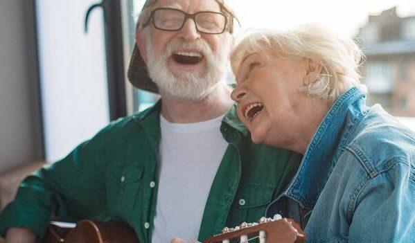 Long Life: какие они, базовые принципы долголетия