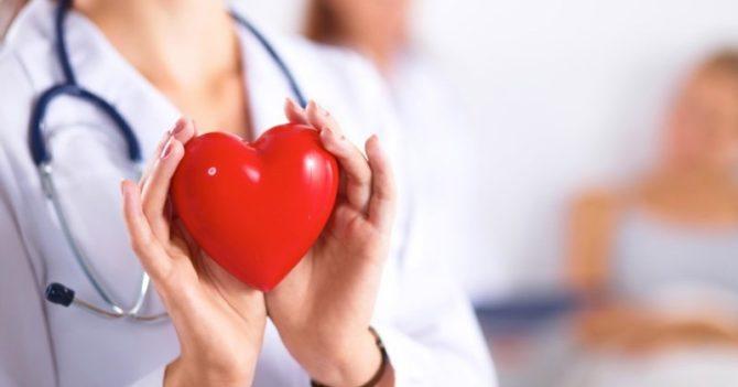 Чем женский инфаркт отличается от мужского: интересные факты