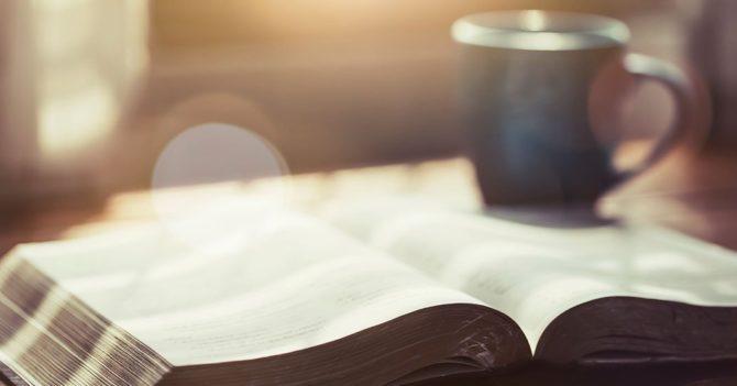 Про книгарні і кав'ярні: 4 книги від професіоналів