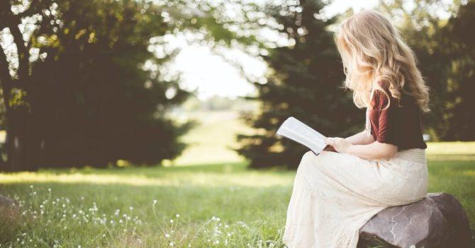 3 книги про здоровье, которые помогут лучше понять себя