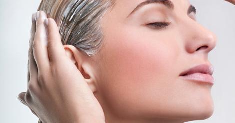 Маски для волос: что учитывать при выборе