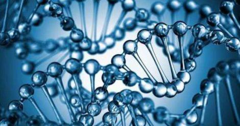 Полионуклеотиды: что это такое и зачем их так активно применяют в косметологии