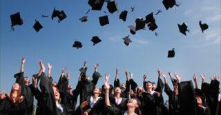 Вища освіта — не гарантія: погляд работодавця на вступну кампанію